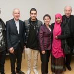 Servitenkloster wird Quartier für jugendliche Flüchtlinge