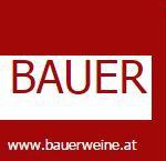 Bauer Weine