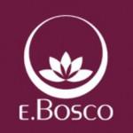 E-Bosco Blumen - Logo