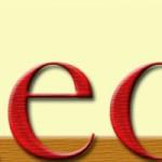 Logo: ... bin im Leo