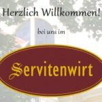 Servitenwirt