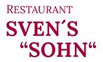 Svens Sohn
