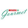 Spar Gourmet Servitengasse